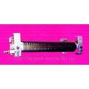 Блок силовых резисторов БСР-32 У5 фото