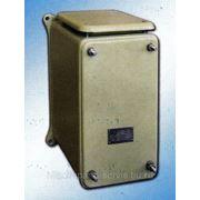 Блок резисторов СДЗ фото