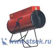 Пушка тепловая ЭК-36П фото