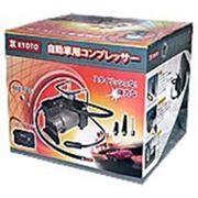Автомобильный компрессор KYOTO-5000 фото