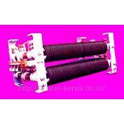 Блок силовых резисторов БСР-31 У5 фото