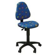 Детское кресло KD-4 фото