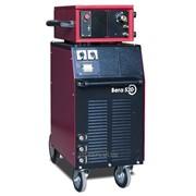 ВЕГА 520 | Аппарат для MIG/MAG сварки фото