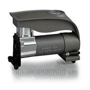 Автомобильный компрессор Беркут R14 фото
