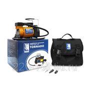 Автомобильный компрессор Tiikeri Tc580 фото