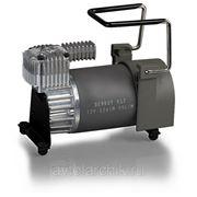 Автомобильный компрессор Беркут R17 фото