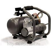 Автомобильный компрессор Berkut (БЕРКУТ) SA-06 фото