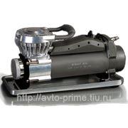 Автомобильный компрессор БЕРКУТ R24 NEW (Berkut R24) фото