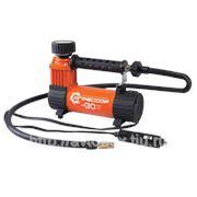 Автомобильный компрессор AGR-30 фото