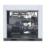 Винтовой компрессор Spitzenreiter KS-40AD фото