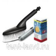 Karcher Садовый комплект для минимойки 2.850-475.0 фото