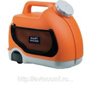 Портативная минимойка Smart Washer SW-15 фото