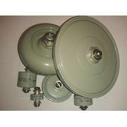Конденсаторы высоковольтные К15У-1 фото