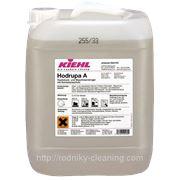 Hodrupa A средство для уборки аппаратами высокого давления, 10L фото
