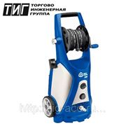 АВД без подогрева воды Annovi Reverberi Blue Clean 590 TSS фото