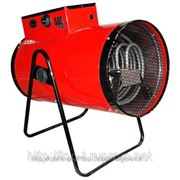 Тепловые пушки газовые (электрические) прокат (аренда) фото