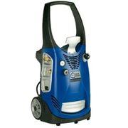АВД без подогрева воды Blue Clean 780 TSS фото