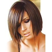 фото предложения ID 323129
