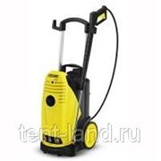 Минимойка Karcher Xpert HD 7140 фото