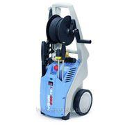 Профессиональный аппарат высокого давления без нагрева Kranzle K 2160 TS T фотография