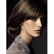Услуги парикмахерские модные стрижки фото