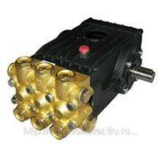 Помпа высокого давления с редуктором для АВД ROYAL PRESS 3060, HPS 2015 Артикул:00151001 фото