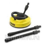 Karcher Насадка для очистки плоских поверхностей T 200 T-Racer 2.641-361.0 фото