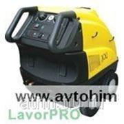 Мойка высокого давления Lavor LKX 1310 XP фото