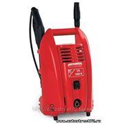 Моечный аппарат ONE - AF DS 1606 M фото