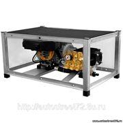 Аппарат высокого давления без нагрева воды MCHPV 2021 LP RA фото