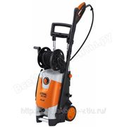 Мойка STIHL RE 128 PLUS фото