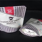 Пакеты DoyPack фото