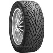 Автомобильные шины Toyo Proxes S/T 305/35R24 фото