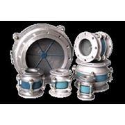Клапан дыхательный КДС-1500/150 КДМ-50 СМДК-50 КПГ-100 НДКМ-100 ЗКО-50 Люк-лаз ЛЛ-500 МУВ-80 ОП-80 фото