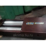 Тормозной стенд СТМ-18000 фото