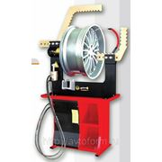 Станок для правки литых дисков KONIG Forward 14 00 S фото