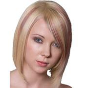 Лечение волос для блондинок Селектив Профешинал фото