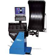 HOFMANN Geodyna 4900/4900p (Хофманн) Балансировочный станок (стенд) цифровой с монитором фото