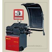 SICAM SBM V755 (Сикам) Балансировочный станок (стенд) фото