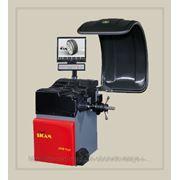 SICAM SBM V630 (Сикам) Балансировочный станок (стенд) фото