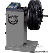 Станок балансировочный BR 108 фото