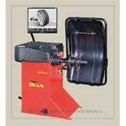 SICAM SBM V80 (Сикам) Балансировочный станок (стенд) фото