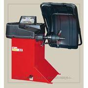 SICAM SBM 55 (Сикам) Балансировочный станок (стенд) фото