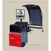 SICAM SBM V655 (Сикам) Балансировочный станок (стенд) фото