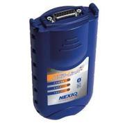 Сканер Nexiq USB Link — диагностика грузовой техники американского рынка фото