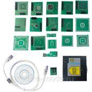 Программатор контроллеров X-Prog M (pro-версия) фото