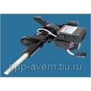 Электромеханический усилитель рулевого управления (ЭУРУ) фото