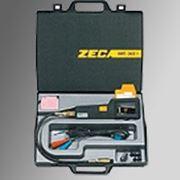 ZECA Компрессограф дизельный фото