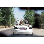 Лимузины и кабриолеты на свадьбу в воронеже и области, воронеж фото