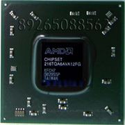AMD 216TQA6AVA12FG фото